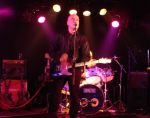 'Wilko Johnson @ Mr. Kyps